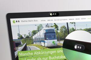 VBG-Kampagne zur Unfallprävention. Sicherheitstipps Safety on board und Safety off board.